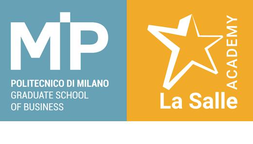 MIP e La Salle Academy
