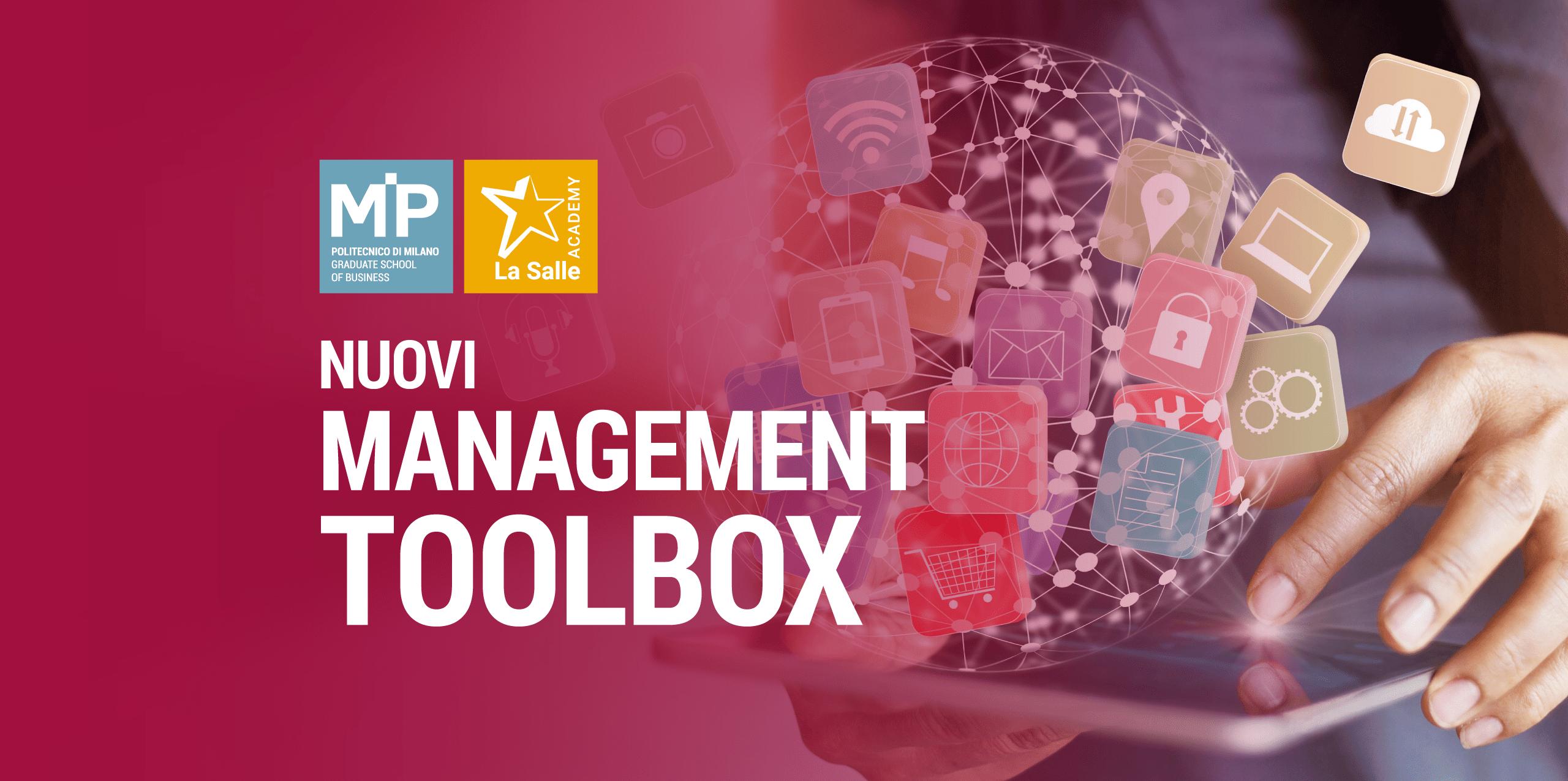 Management Toolbox
